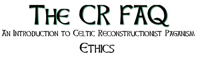 were the celts strong or weak Who were the celts the celts originated thousands of years ago and at one time held dominion over middle and western europe for centuries even into parts of turkeytoday the celtic progeny can be found mostly in ireland,scotland,nova scotia,the united states and other parts of the world.